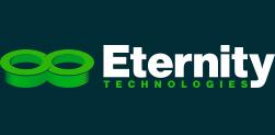 Eternity Technologies Ibérica