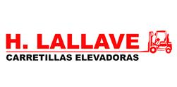 Hidrogestión Lallave