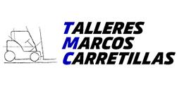Talleres Marcos