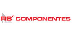 RB Componentes