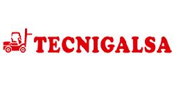 Tecnigalsa