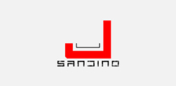 Talleres J. Sandino